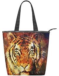 tiger it Amazon e Scarpe borse Borse 1Tqwv