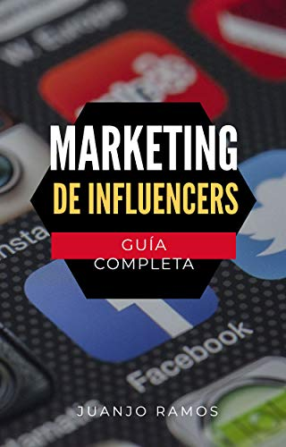 INFLUENCERS: