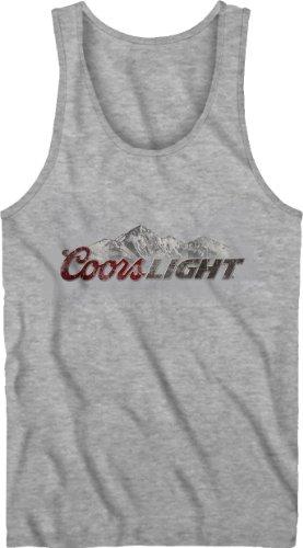 mad-engine-coors-light-beer-erwachsene-heather-grau-tank-top-small