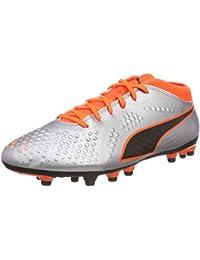 Amazon.es  Fútbol - Aire libre y deporte  Zapatos y complementos a0f9d0e9b4c62