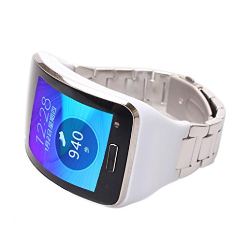 wrist-watches-band-kingwo-stainless-steel-metal-watch-band-wrist-strap-bracelet-for-samsung-gear-s-s
