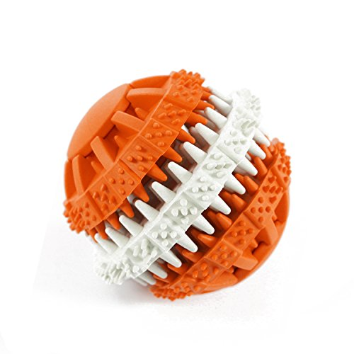 wangstar-pet-dog-toystreat-rubber-ball-dog-toys-chew-for-pets360-degree-rotating-tooth-balltraining-
