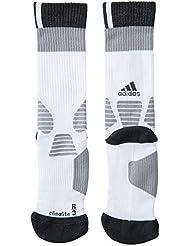 adidas ID Socks Comfort - Medias unisex