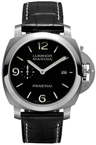panerai-mens-luminor-1950-44mm-black-leather-band-steel-case-sapphire-crystal-automatic-watch-pam003
