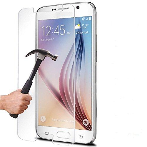 admire-calidad-samsung-s6-anti-explosin-templado-cristal-crystal-clear-protector-de-pantalla-para-sa