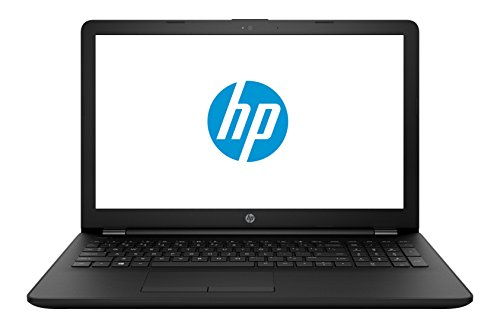 Hp - 15.6 Touch-Screen Laptop - Intel Core I7 - 12Gb Memory - 1Tb Hard Drive - Finish In Jet Black