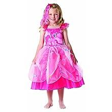 Rubie's it881841-l – Déguisement My Little Pony Pinkie Pie, multicolore, l