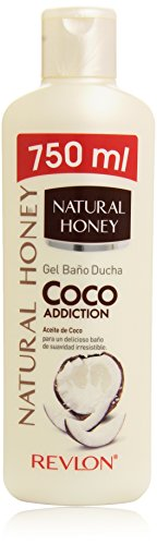 natural-honey-coco-addiction-gel-bano-ducha-750-ml