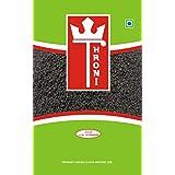 Throni Sabja Seeds / Basil Seeds, 100gm