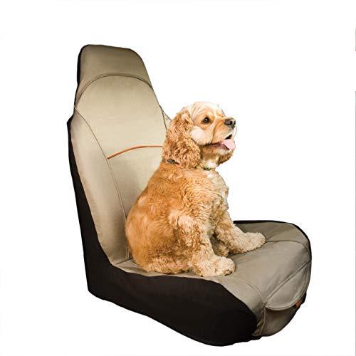 Taille ajustable Kurgo Protection de porte int/érieure de voiture pour chien 01158 Convient /à la plupart des v/éhicules Noir Imperm/éable et anti-d/échirure Car Door Guard