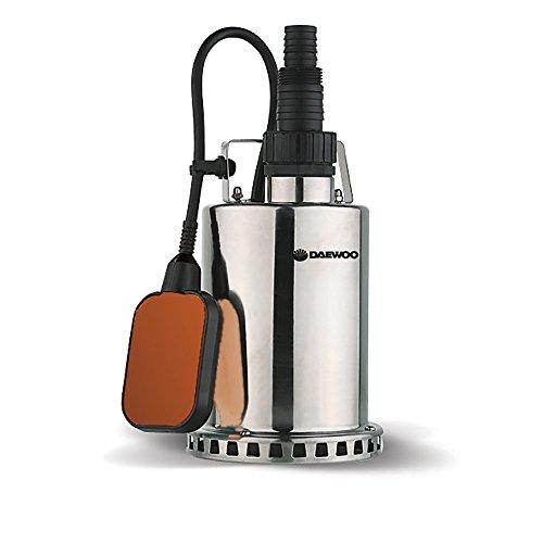daewoo-daeqdp35-pompe-a-eau-submersible-550-w-debit-max-de-11-000-l-h-1-