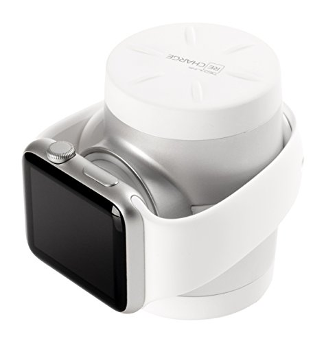 techlink-527091-1000-mah-charger-for-apple-watch