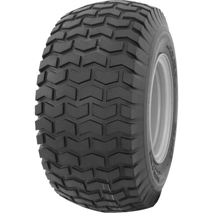 wanda-tyre-11-x-400-5-4pr-wanda-p512-tondeuse-a-gazon-tondeuse-a-gazon-autoportee-tracteur-a-pelouse