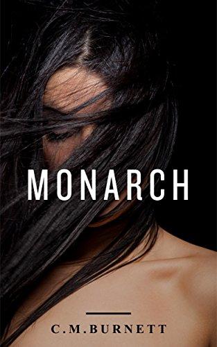 Como Descargar Libros En Monarch : A Suspense Novel La Templanza Epub Gratis