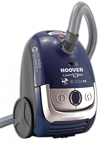 hoover-cp70-cp20-aspirador-aspiradora-700w-b-33-kwh-cilindro-bolsa-para-el-polvo-metal-azul-plata