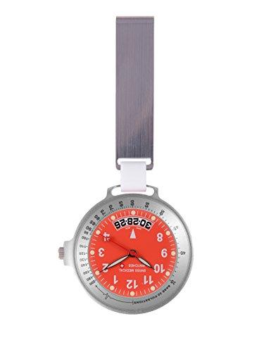 Uhren Dynamisch Swiza Athena 8 Tage Swiss Made Antiquitäten & Kunst