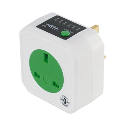 ansmann-aes-1-zero-watt-energy-saving-timer-plug