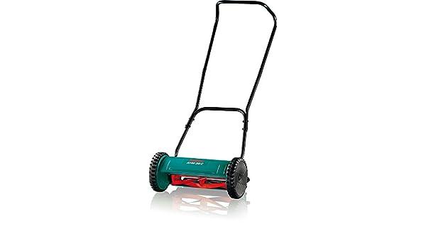 Bosch 600886160 Grass Box for Bosch AHM 38 G Hand Mower