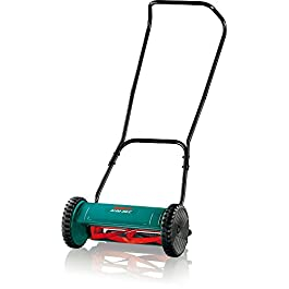 Bosch Tondeuse main AHM 38 C 0600886102