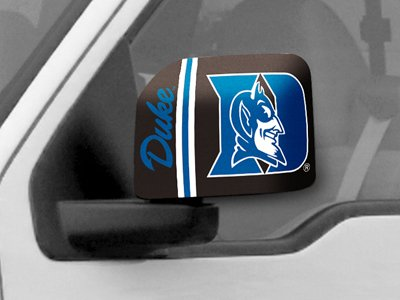 12065 Duke University Spiegelabdeckung, groß