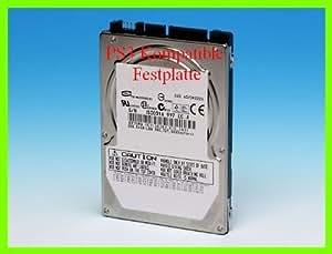 Connectland VEN-CNL-CHIPSET-N09 Dissipateur thermique pour Chipset Carte mère N9