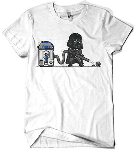 2122-Camiseta Premium, Robotichooverdonni (Donnie)