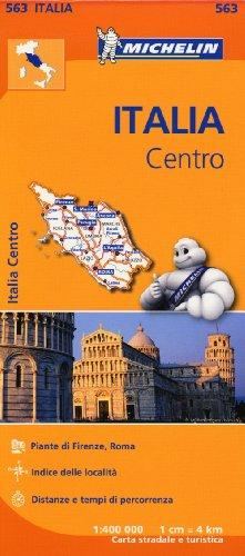 carta-stradale-italia-centro