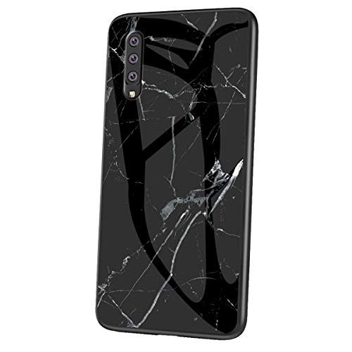 Saceebe Compatible avec iPhone 6S Plus 5.5 Coque Silicone TPU...