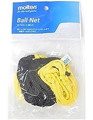 molten Bnd-L Ballnetz, Schwarz, 1