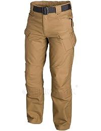 Helikon Tex UTP ® (Urban Tactical Pants) Pantalon - Ripstop - Coyote / Tan (L/Long)
