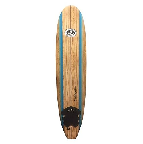 CBC cbc066 Table Mini Malibu, Unisex – Adult, multi-coloured, 8 '0