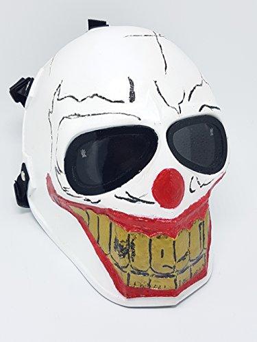airsoft-full-face-mask-army-of-two-di-sicurezza-paintball-cosplay-halloween-maschera-joker-misura-un