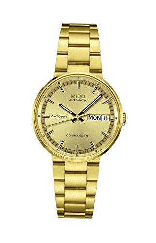 Montre-bracelet pour femme - Mido M014.230.33.021.00