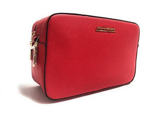 ermanno-scervino-womens-top-handle-bag-red-red