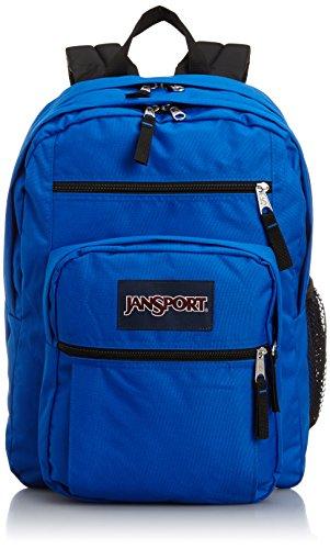 jansport-classic-big-student-rucksack-33-cm
