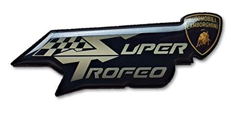lamborghini-automobili-super-trofeo-sportscar-blancpain-magnet-badge
