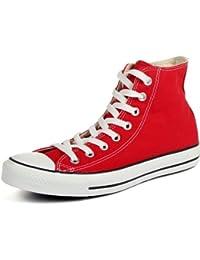 Suchergebnis auf Amazon.de für  rote chucks - 42   Herren   Schuhe ... ba6423bbd2