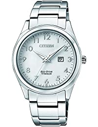 Citizen Damen-Armbanduhr EW2470-87A