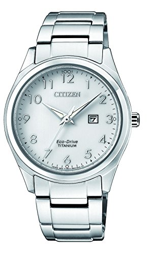Citizen - Women's Watch EW2470-87A