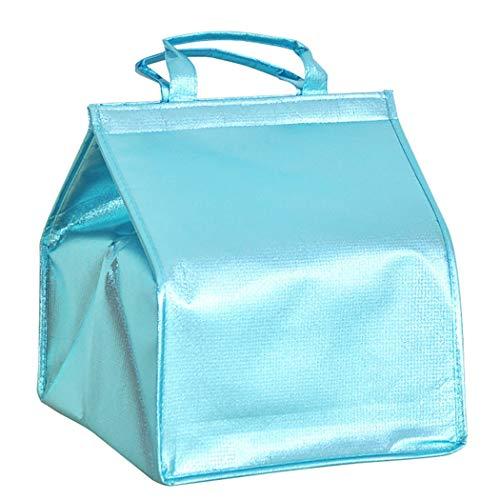 Camping Rucksack Cooler-Special Waterproof Design für Kuchen Isolierung und Kühllagerung / 6 Zoll, 8 Zoll, 10 Zoll, 12 Zoll, 14 Zoll (Color : A, Size : 6 inch)