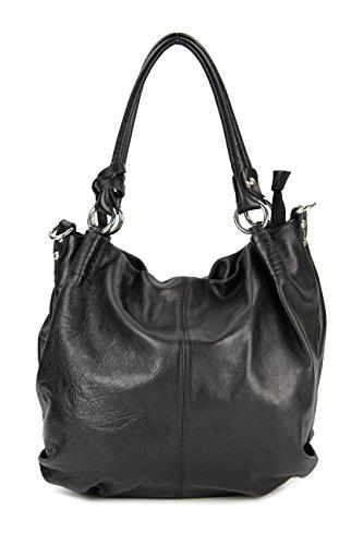 bellir-womens-xl-italian-genuine-nappa-leather-shopper-shoulder-bag-black-48x37x16-cm-w-x-h-x-d