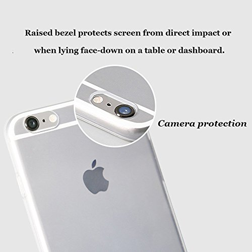 Coque Samsung Galaxy Note 3 N9000 Etui,Vandot Ultra Mince Housse Samsung Galaxy Note 3 N9000 Silicone Transparent Case pour Samsung Galaxy Note 3 N9000 Coque de Protection en TPU avec Absorption de Ch YK-Shuangdie