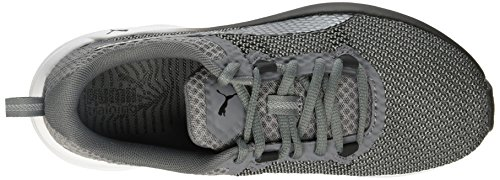 Puma Pulse Ignite Xt Wn's, Chaussures de Fitness Femme Gris (Quiet Shade-puma Black 03)