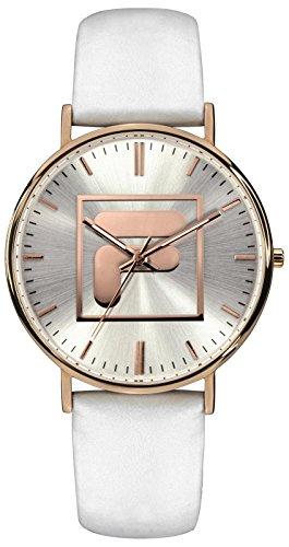 Reloj deportivo para mujer FILA 38-108-003
