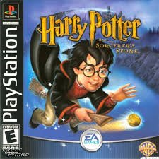 harry-potter-e-la-pietra-filosofale-ps1
