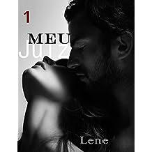 Meu Juiz: Duologia - Livro1 (Portuguese Edition)