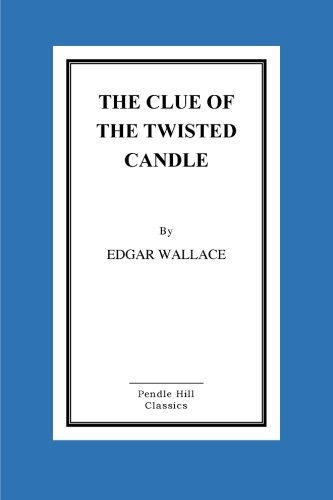 the-clue-of-the-twisted-candle