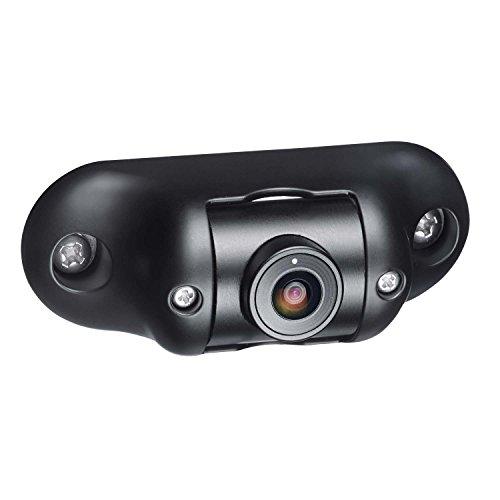 Preisvergleich Produktbild DOMETIC Set Rückfahrkamera Cam SB-WiFi