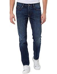 Cross - Jeans - Homme
