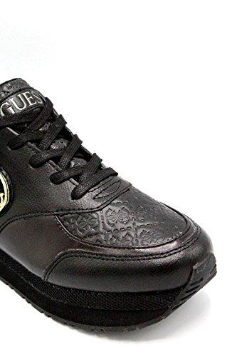 GUESS Donna Sneakers FLRIM3LEA12 35-40 Nero